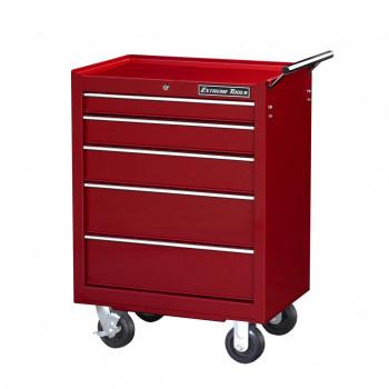 """26"""" Roller Cabinet"""
