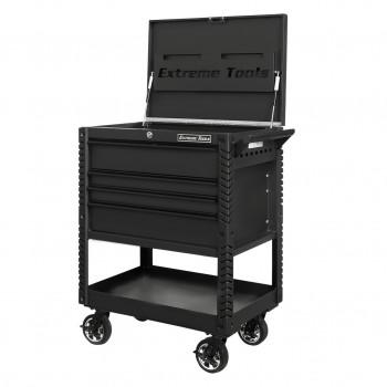 """33"""" Tool Cart"""