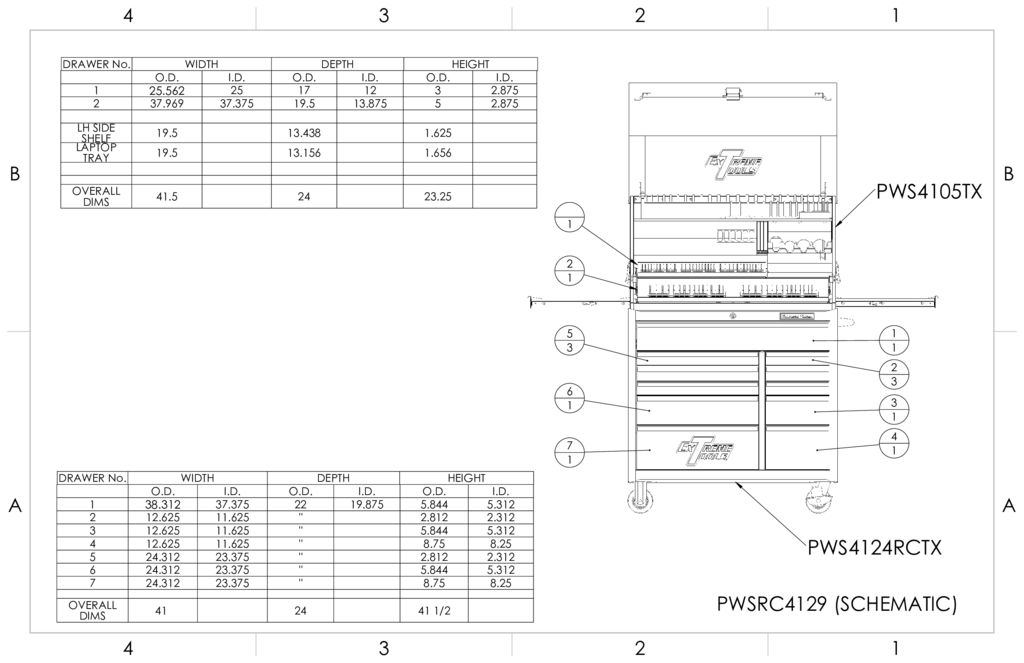 thumbnail of PWSRC4129 (SCHEMATIC)