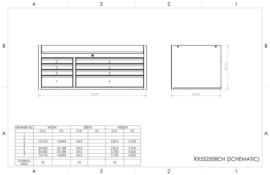 thumbnail of RX552508CH (SCHEMATIC)