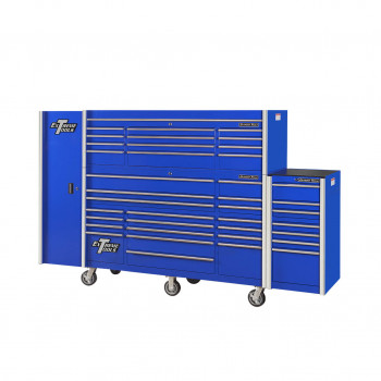 Toolbox Combos