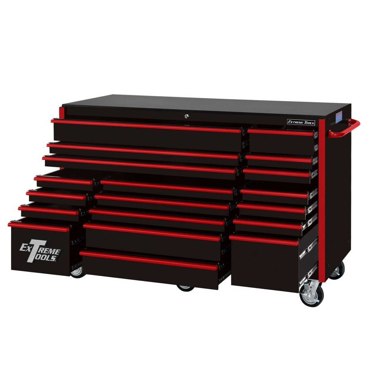 Rockin Toolboxes