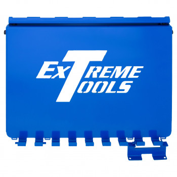 Extreme Tools Media-Tech Holder - ACTBL
