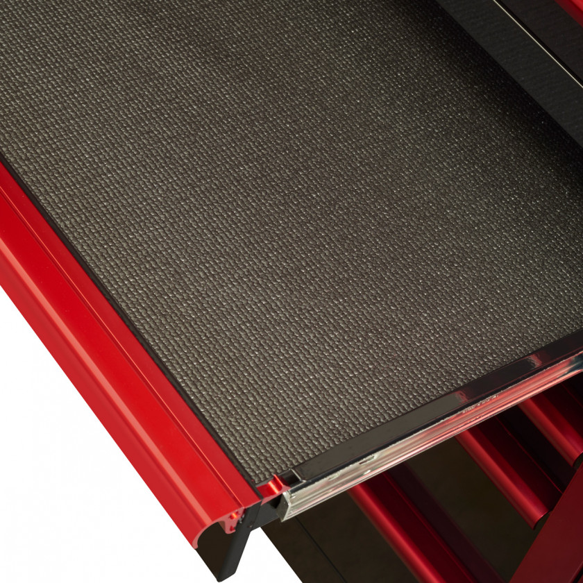 GearWrench - GW-SERIES-DRAWER-LINER - RockinToolBoxes