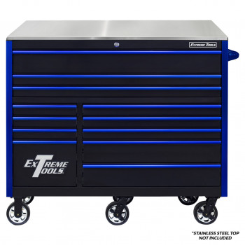 Extreme Tools-RX552512RCBKBL-X-FRONT-SS-TOP