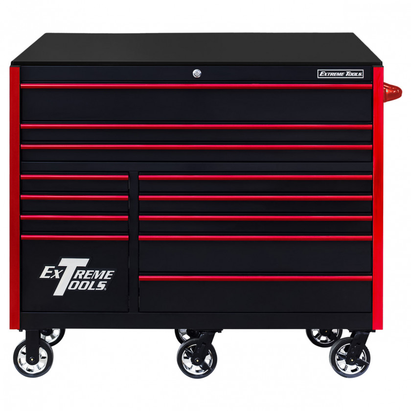 Extreme Tools-RX552512RCBKRD-X-FRONT