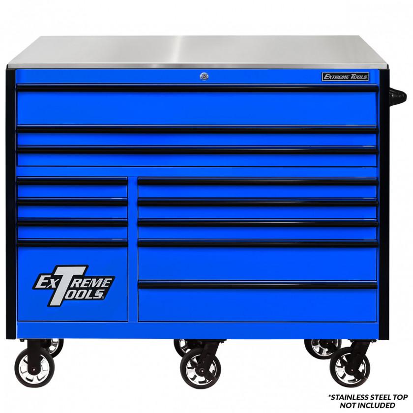 Extreme Tools-RX552512RCBKRD-X-FRONTRX552512RCBLBK-X-FRONT-SS-TOP