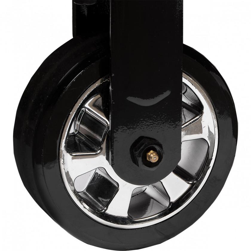EX7217RCQ - Mag Wheel