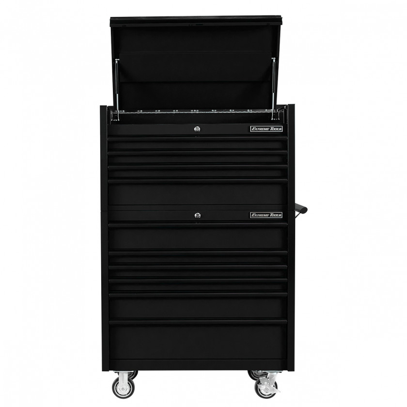 DX4110CRMK-FRONT-TOP-CHEST-OPEN